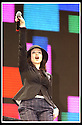 """11/08/2002                   Copyright Pic : James Stewart.File Name : stewart-one big sunday  15.SHOPIE ELLIS BEXTOR PERFORMS TODAY, 11TH AUG 2002, AT THE RADIO 1 """"ONE BIG SUNDAY CONCERT IN FALKIRK.....Payments to :-.James Stewart Photo Agency, 19 Carronlea Drive, Falkirk. FK2 8DN      Vat Reg No. 607 6932 25.Office     : +44 (0)1324 570906     .Mobile  : +44 (0)7721 416997.Fax         :  +44 (0)1324 570906.E-mail  :  jim@jspa.co.uk.If you require further information then contact Jim Stewart on any of the numbers above........."""