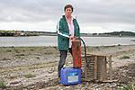 Joan Conaghy Haven Rubbish