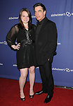 """at The 18th Annual"""" A Night at Sardi's"""" Fundraiser & Awards Dinner held at The Beverly Hilton Hotel in The Beverly Hills, California on March 18,2010                                                                   Copyright 2010  DVS / RockinExposures"""