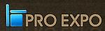 150318: PRO EXPO