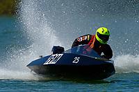 19-M   (Outboard Runabout Marathon)