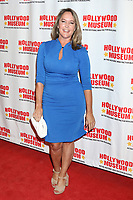 LOS ANGELES - AUG 4:  Erin Murphy at the The Hollywood Museum reopening at the Hollywood Museum on August 4, 2021 in Los Angeles, CA