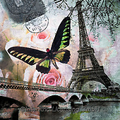 Assaf, STILL LIFE STILLEBEN, NATURALEZA MORTA, paintings,+Architecture, Butterflies, Butterfly, City, Cityscape, Color, Color Image, Colour, Colour Image, Eiffel Tower, France, Handwr+iting, International Landmark, Landmark, Old Fashioned, Paris, Photography, Post Card, Retro, Roses, Stamp, Stamps, Urban Sce+ne, Vintage,Architecture, Butterflies, Butterfly, City, Cityscape, Color, Color Image, Colour, Colour Image, Eiffel Tower, Fr+ance, Handwriting, International Landmark, Landmark, Old Fashioned, Paris, Photography, Post Card, Retro, Roses, Stamp, Stamp+,GBAFAF20120313,#i#, EVERYDAY ,photo,photos