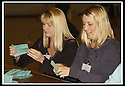 01/05/2003                   Copyright Pic : James Stewart.File Name : stewart-falkirk west 06.COUNTING GETS UNDERWAY AT THE SCOTTISH WEST PARLIAMENTARY ELECTION.....James Stewart Photo Agency, 19 Carronlea Drive, Falkirk. FK2 8DN      Vat Reg No. 607 6932 25.Office     : +44 (0)1324 570906     .Mobile  : +44 (0)7721 416997.Fax         :  +44 (0)1324 570906.E-mail  :  jim@jspa.co.uk.If you require further information then contact Jim Stewart on any of the numbers above.........