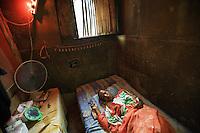 Djibouti 2006 Aids