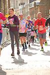 2020-03-08 Cambridge Half 265 AB Trumpington St