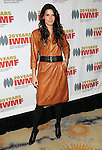 Angie Harmon at The 2009 Courage in Journalism Awards held at The Beverly Hills Hotel in Beverly Hills, California on October 28,2009                                                                   Copyright 2009 DVS / RockinExposures