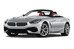 BMW Z4 Sport Convertible 2019