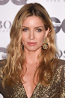 Annabelle Wallis<br /> arriving for the GQ's Men of the Year Awards 2017 at the Tate Modern, London<br /> <br /> <br /> ©Ash Knotek  D3304  05/09/2017