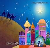 Isabella, HOLY FAMILIES, HEILIGE FAMILIE, SAGRADA FAMÍLIA, paintings+++++,ITKE541741-JAPA81,#xr#