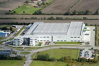 Heidland: EUROPA, DEUTSCHLAND, SCHLESWIG- HOLSTEIN, REINBEK, (GERMANY), 23.10.2008:Gewerbegebiet Haidland in Reinbek, Senefelder Ring, Michaelis, Igepa, Luftbild, Air,  c o p y r i g h t : A U F W I N D - L U F T B I L D E R . de G e r t r u d - B a e u m e r - S t i e g 1 0 2, 2 1 0 3 5 H a m b u r g , G e r m a n y P h o n e + 4 9 (0) 1 7 1 - 6 8 6 6 0 6 9 E m a i l H w e i 1 @ a o l . c o m w w w . a u f w i n d - l u f t b i l d e r . d eK o n t o : P o s t b a n k H a m b u r g B l z : 2 0 0 1 0 0 2 0  K o n t o : 5 8 3 6 5 7 2 0 9C o p y r i g h t n u r f u e r j o u r n a l i s t i s c h Z w e c k e, keine P e r s o e n l i c h ke i t s r e c h t e v o r h a n d e n, V e r o e f f e n t l i c h u n g n u r m i t H o n o r a r n a c h M F M, N a m e n s n e n n u n g u n d B e l e g e x e m p l a r !