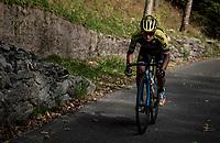 113th Il Lombardia 2019 (1.UWT)<br /> 1 day race from Bergamo to Como (ITA/243km)<br /> <br /> ©kramon