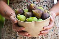 Fabulous Figs