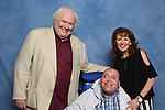 Colin Baker & Bonnie Langford_gallery