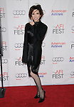 Sally Hawkins attends the AFI FEST 2010 Special Screening of MADE IN DAGENHAM held at The Mann's 6 Theatre in Hollywood, California on November 08,2010                                                                               © 2010 Hollywood Press Agency