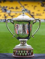 11th October 2020; Sky Stadium, Wellington, New Zealand;  The Bledisloe Cup. New Zealand All Blacks v Australia Wallabies, 1st Bledisloe Cup rugby union test match
