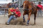 2013 Richmond Rodeo