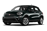 Fiat 500X Cross SUV 2019