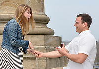 """""""Surprise Proposal"""" by Art Harman. Capture that priceless moment forever!"""