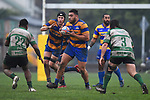 NELSON, NEW ZEALAND - Tasman Trophy - Wanderers v Renwick. Brightwater Domain. Saturday 5 June 2021. Nelson, New Zealand. (Photo by Chris Symes/Shuttersport Limited)