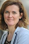 Catherine DAGORN  // fabian charaffi