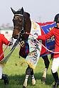 Horse Racing: Takamatsunomiya Kinen at Chukyo Racecourse
