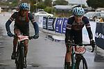 NELSON, NEW ZEALAND JUNE : K2M Multi Sport Event ,Sunday 6 June 2021,Nelson New Zealand. (Photo by Evan Barnes Shuttersport Limited) 1019,1023
