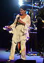 HOLLYWOOD, FL - FEBRUARY 29: Gladys Knight performs live on stage at Hard Rock Live at Seminole Hard Rock Hotel & Casino Hollywood on February 29, 2020 in Hollywood, Florida.    ( Photo by Johnny Louis / jlnphotography.com )