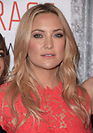Kate Hudson attends The IWMF Courage in Journalism Awards held at The Beverly Hilton Hotel in Beverly Hills, California on October 28,2014                                                                               © 2014 Hollywood Press Agency