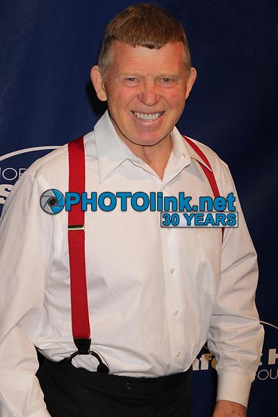 Bob Backlund 2014, Photo By John Barrett/PHOTOlink