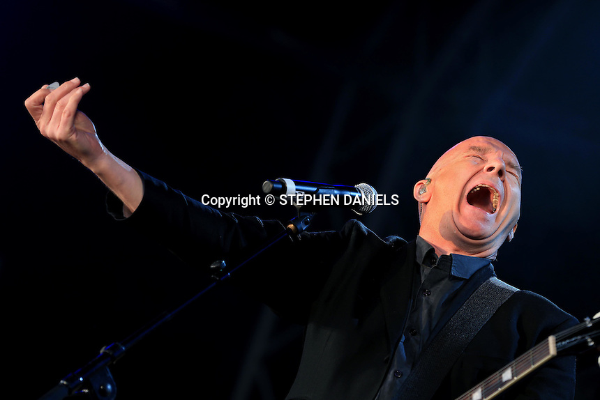 Photo by © Stephen Daniels 07/06/2015 <br />
