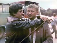 Дрянь (1998)
