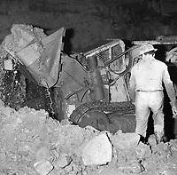creusement-de-la-station-rosemont-10-dcembre-1963