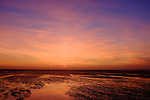 111112 Southport Sunset