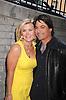 Daytime Emmy Nominations April 30, 2008