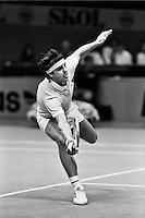 1985, ABN WTT, Huub van Boeckel
