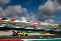 5th September 2020, Assen, Netherlands;  16 Timo Glock GER, BMW Team RMG, BMW M4 DTM, 2020 DTM Assen