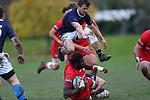 Div 1 Rugby - Nelson v Stoke, 15 June