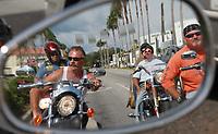 Tarpon Springs3617.JPG<br /> Tampa, FL 9/22/12<br /> Motorcycle Stock<br /> Photo by Adam Scull/RiderShots.com
