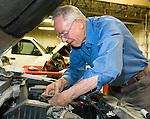 WNC - 2012 Fallon Automotive