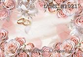 WEDDING, photos, LTMSW1021,#w# Hochzeit, boda
