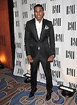 Jason Derulo at The 2011 BMI Pop Music Awards held at The Beverly Wilshire Hotel in Beverly Hills, California on May 17,2011                                                                               © 2010 Hollywood Press Agency