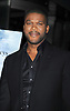 The Tyler Perry's Family That Preys Sept 2008