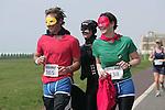 2007-04-28 Superheros 10k