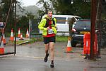 2020-10-04 Clarendon Marathon 06 SB Finish