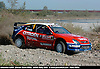 WRC Collection 2005