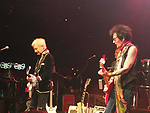 A Celebration of David Bowie featuring Earl Slick, Mike Garson, Carmine Rojas, Joe Sumner, Bernard Fowler