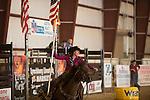 SEBRA - Chatham, VA - 10.24.2014 - Behind the Scenes