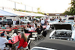 """""""2012 Madera Car Show 