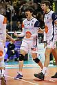 Volleyball: Serie A1 - Emma Villas Siena vs Kioene Padova